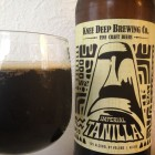 Knee Deep Imperial Tanilla