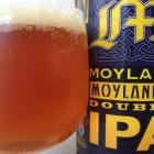 Moylan's Moylander Double IPA
