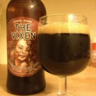 Samuel Adams The Vixen