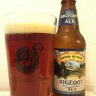 Sierra Nevada Bigfoot Ale