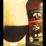 Alameda Black Bear XX Stout