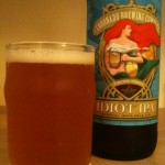 Coronado Brewing Idiot IPA