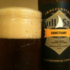 Full Sail Sanctuary