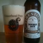 Firestone Walker Double Jack