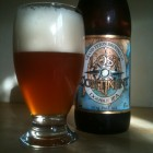 Grand Teton Lost Continent Double IPA
