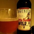 Lagunitas A Little Sumpin' Wild Ale