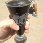 Great Divide Belgian Style Yeti Imperial Stout