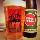 Russian River Brewing Pliny the Elder