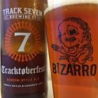Track Seven Tracktoberfest