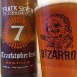 Track 7 Tracktoberfest