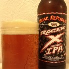 Bear Republic Racer X Double IPA