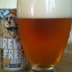 21st Amendment Brew Free! or Die IPA