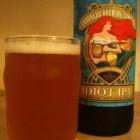 Coronado Brewing Idiot IPA