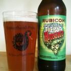 Rubicon Hopsauce Double IPA