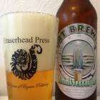 Port Brewing 6th Anniversary Ale