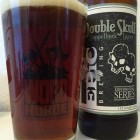 Epic Brewing Double Skull