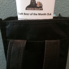 BeerCraft Craft Beer of the Month Club